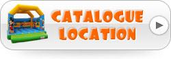 Catalogue location jeux gonflables