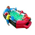 Jeu gonflable BABY AIRBALL n° L050-0090