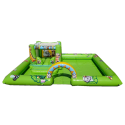 Pack BABY JUNGLE - n°BABY3