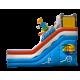 Toboggan SURFER - n°