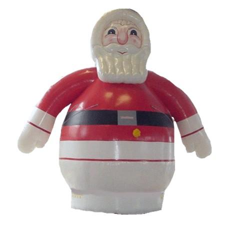 """Le """"Père-Noël 5m"""""""