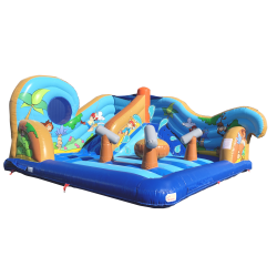 Aire AQUASPLASH AQUATIQUE - n°L070-230
