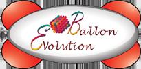 http://www.ballonevolution.fr/