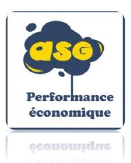 Performance économique